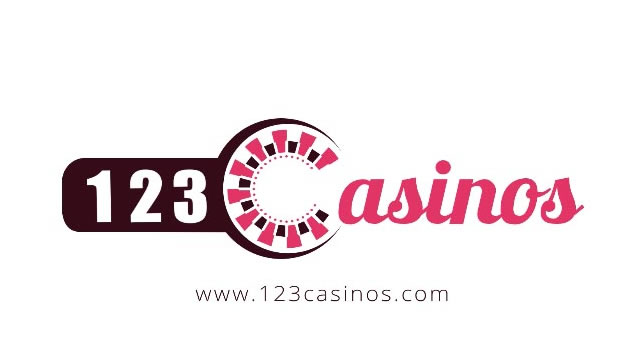 123 Casinos Voiceover