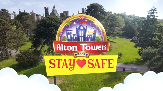 alton-towers-covid-safety-know-before-you-go-voiceover
