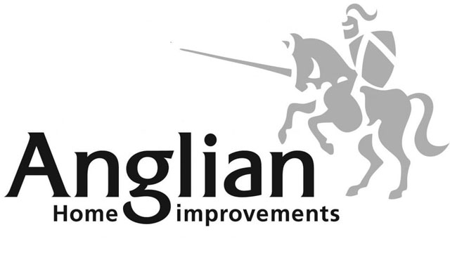 anglian-home-improvements-scrappage-scheme