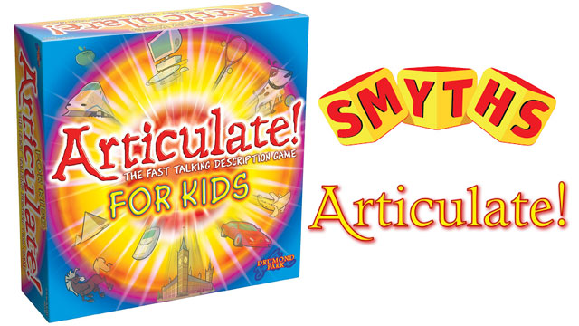articulate-game-voiceover