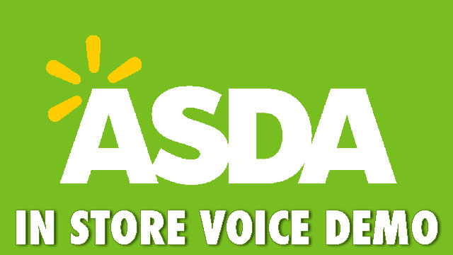 in-store-voice-of-asda