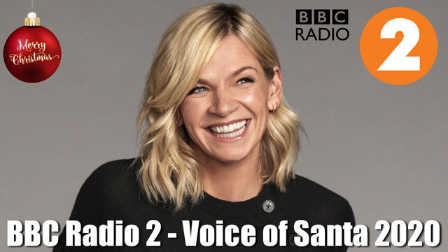 bbc-radio-2-voice-of-santa