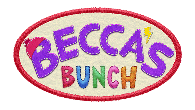 beccas-bunch-ringo-voice