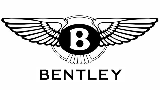 Bentley Motors Voiceover
