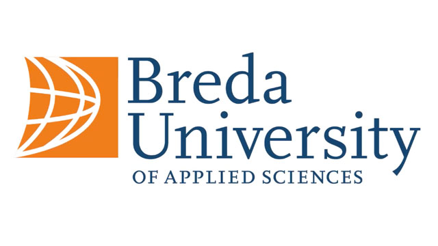 breda-university-of-applied-sciences-voice