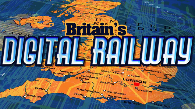 britains-digital-railways-narrator