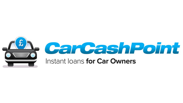 car-cash-point-voiceover
