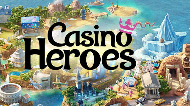 casino-heroes-voiceover