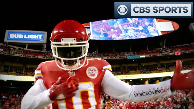 cbs-sports-tyreek-hill-david-attenborough-voice