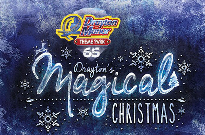 dayton-manor-santa