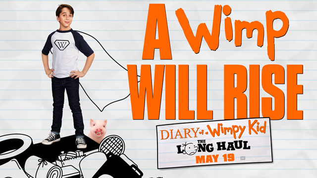 diary-of-a-wimpy-kid-promo-voice