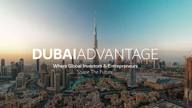 dubai-advantage-voice
