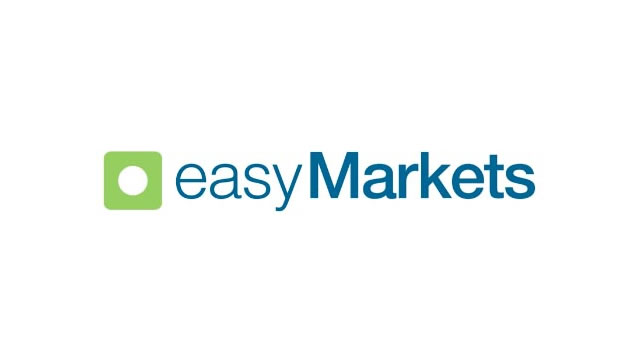 Easy Markets Explainer voice