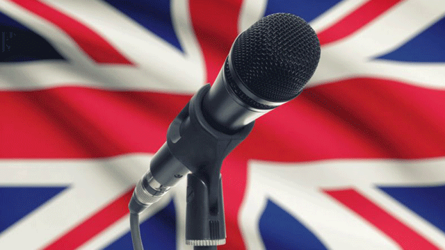 english-voiceover