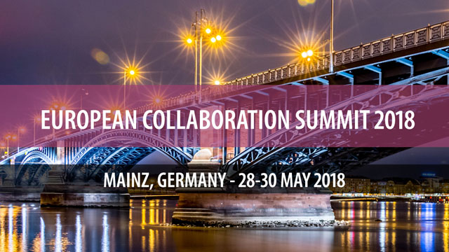 european-collaboration-summit-patrick-stewart-voice
