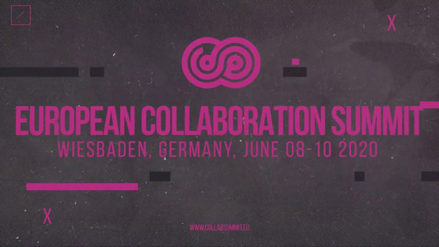 european-collaboration-summit-tickets-voiceover