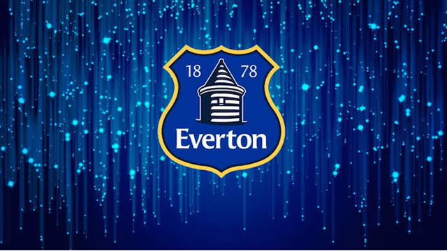 Everton Pathe Voice