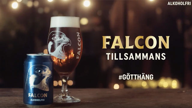 falcon-alkoholfri-attenborough-voice