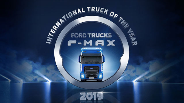 ford-trucks-international-f-max