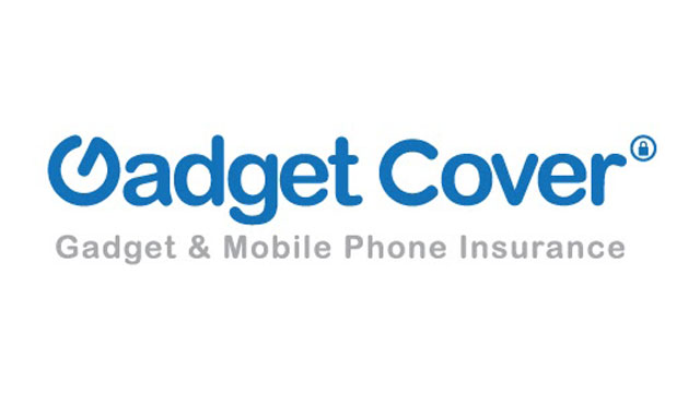 Gadget cover voiceover