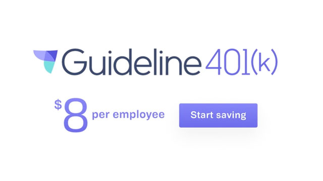 guideline-401k-attenborough-style