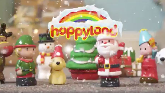 happyland-christmas-voice-of-santa