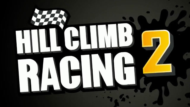 Hill Climb Racing 2 Voiceover