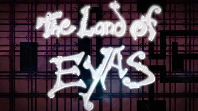 Land of Eyas Voiceover