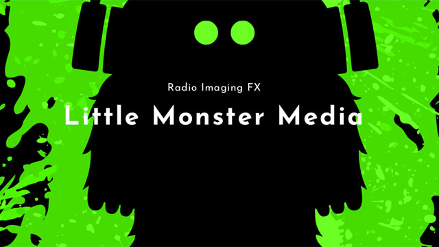 little-monster-media-movie-voice