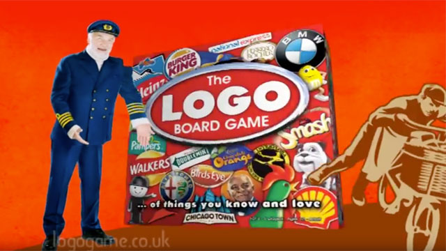 logo-board-game-hovis-and-sailor-voice
