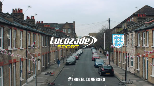 lucozade-sport-football-commentator-voice
