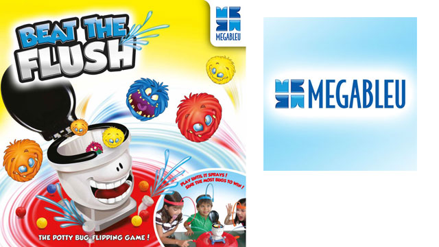 megableu-beat-the-flush