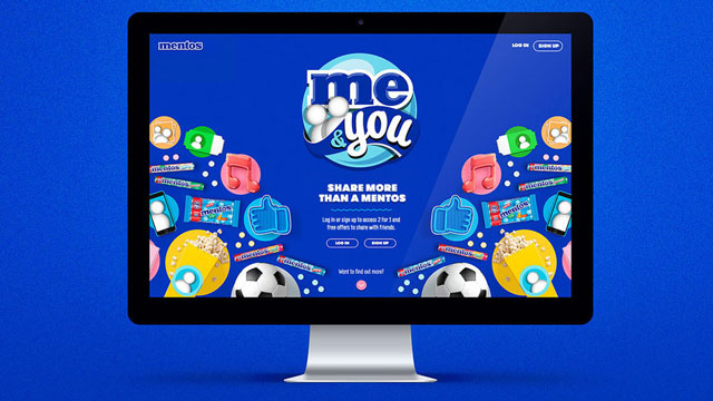 mentos-me-and-you-voiceover