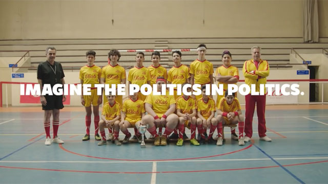 micropolitics-under-14-handball-team