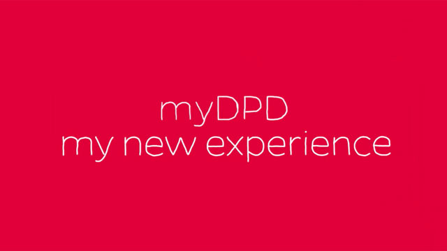 my-dpd-explainer-voice-over