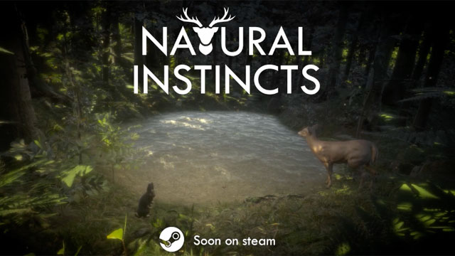 natural-instincts-trailer-attenborough-voice