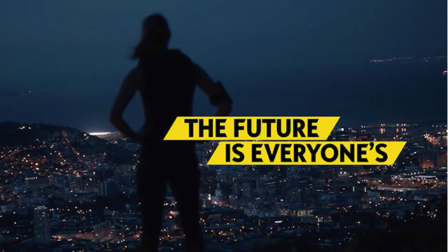 opel-the-future-is-everyones