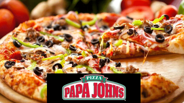 papa-johns-meal-deal-voice