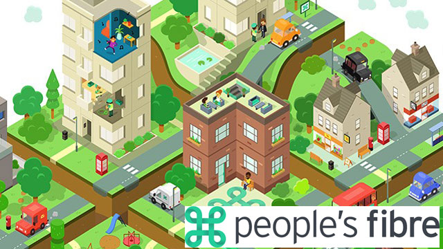 peoples-fibre-brand-voice