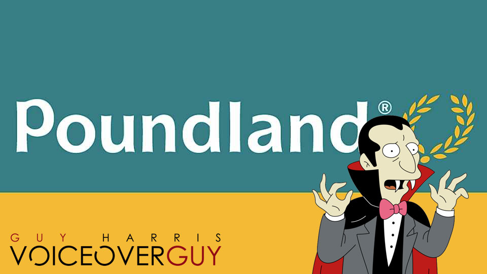 poundland-dracula-halloween-voice-over