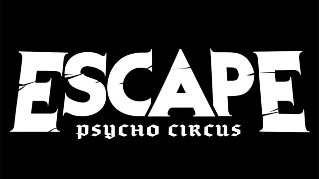 psycho-circus-scary-voice