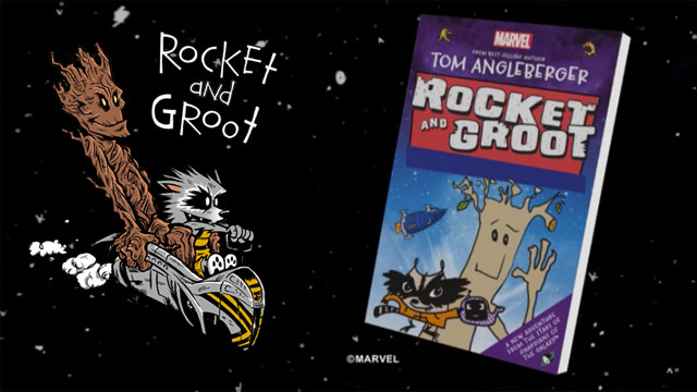 rocket-and-root-b-movie-voice