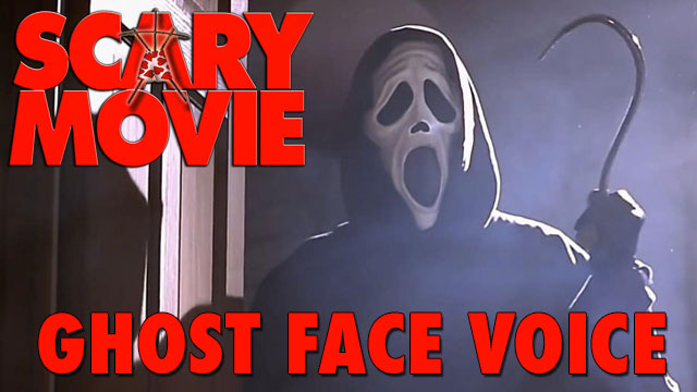 scary-movie-ghost-face-voice