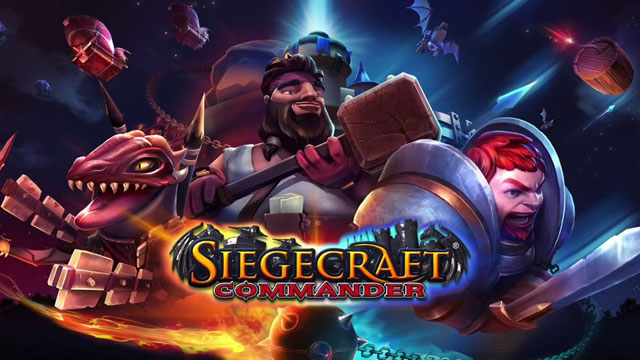 siegecraft-commander-trailer-voice
