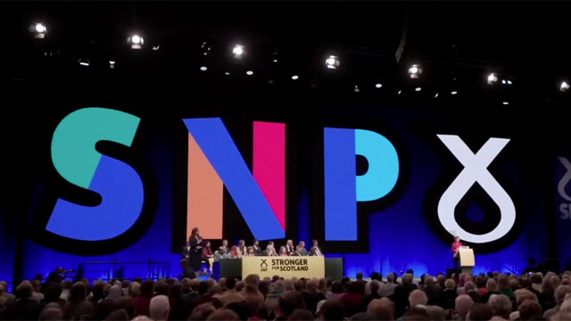 snp-movie-trailer-voice