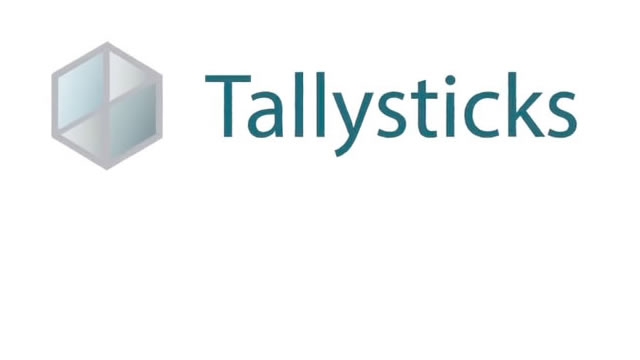 Tallysticks Explainer Voiceover