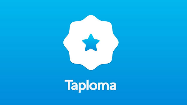 Taploma Explainer Video Voiceover