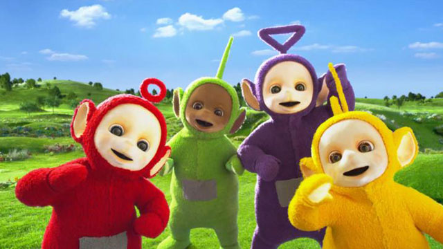 teletubbies-promo-voiceover