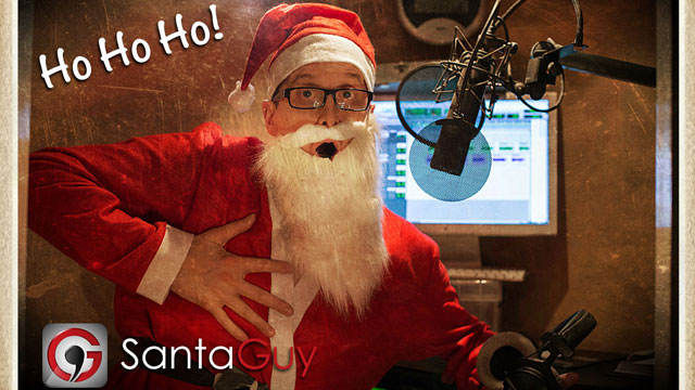the-official-voice-of-santa