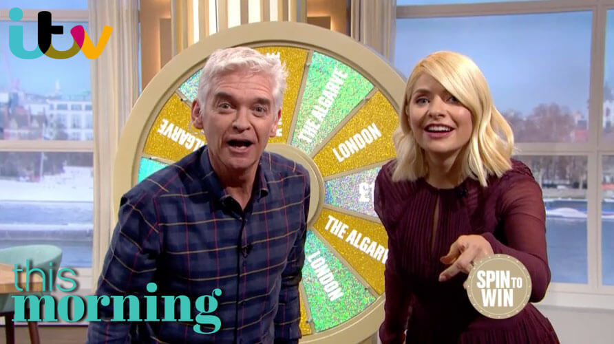 this-morning-spin-to-win-gameshow-voice